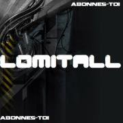 Lomitall | Facebook