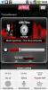 Mobile : Ecoute Skyrock via ton téléphone Android !