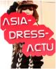 Blog de Asia-Dress-Actu - Suis le mode Des asiatiques!