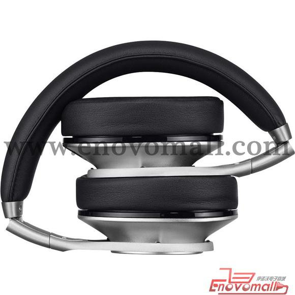 New High quality Monster noise cancelling control talk Executive headphone super studio beats _Headphones_Electronics_Wholesale - Buy China Electronics Wholesale Products from enovomall.com
