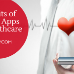 Recipes For Success In Online Healthcare Business - Savvycom