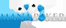 Manapoker | Sebagai Situs Poker Terpercaya sekaligus Bandar Domino Ceme Online Indonesia Terbaik memberikan kemudahan Daftar Poker Murah dan Dapatkan Freebet Chips hanya dengan distribusi Link Refe...