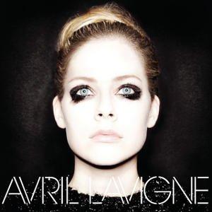 Avril Lavigne – Avril Lavigne