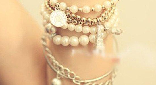 Blog - Site de bijouxsucresale !