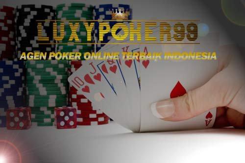 Cara Mencari Agen Judi Poker Online Deposit Murah