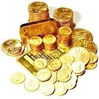 Les systèmes monétaires sont nés et ont disparu; seul l'or et les autres métaux précieux conservent leur valeur - Stratégie du chaos contrôlé