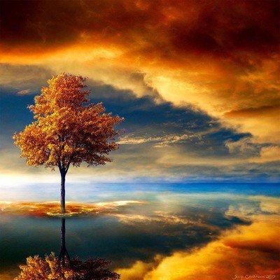 http://i1.sndcdn.com/artworks-000064503933-2sq2b3-t500x500.jpg?b09b136