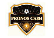 Pronos Cash officiel