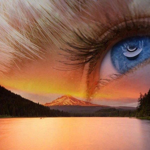 Netzer Battle / Perfect Dream American / Original Deep House Mix