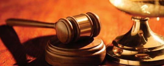 Création d'une société offshore : 5 façons de le faire légalement