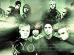 Kyo / C'est ma faute (2000)