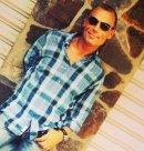 Blog de Fabrice-Fastglobal