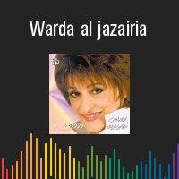 Warda al jazairia وردة الجزائرية : Ya hob min yeshtari - MP3 Écouter et Télécharger GRATUITEMENT en format MP3
