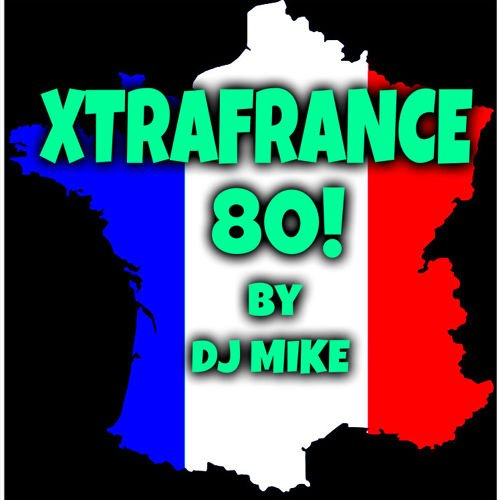 XTRAFRANCE 80!