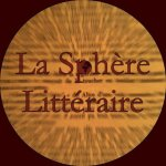 le blog de la-sphere-litteraire