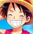 le blog de oOo-culture-manga-oOo