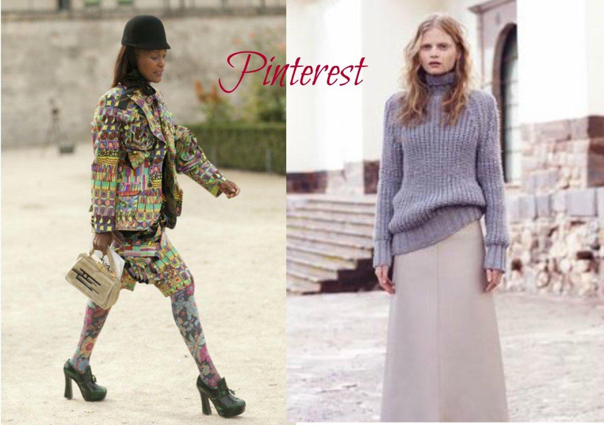 Fashion faux pas – Makeyaaah.com