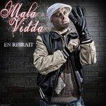 Blog Music de viddalarrogant - Mala VIDDA