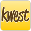 kwest : pose une question à crayzyofindia