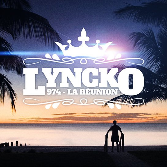 Téléchargez le nouveau titre de LYNCKO - Tyinbo (sept 2013)