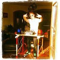 DJ Police