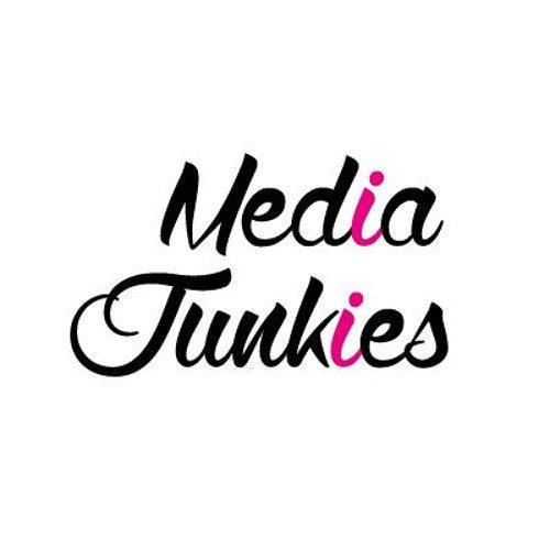 Media Junkies: Social Media Gold Coast