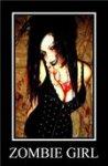 Zombie Girl | Musique gratuite, dates de tournées, photos, vidéos