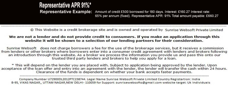 Money loans belfast image 4