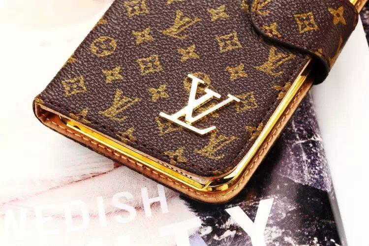 coque/étui/pochette de Louis Vuitton pour iphone6 /6plus iphone 5/5S