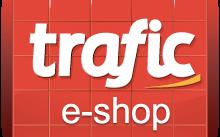Commandez au meilleur prix - Trafic, les prix les moins chers du web