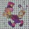 036 trance a la mode de caen - Blog Music de djamay86 - ==>BeTaMeChE SySTeM<==