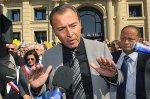 Les députés refusent de baisser de leurs indemnités