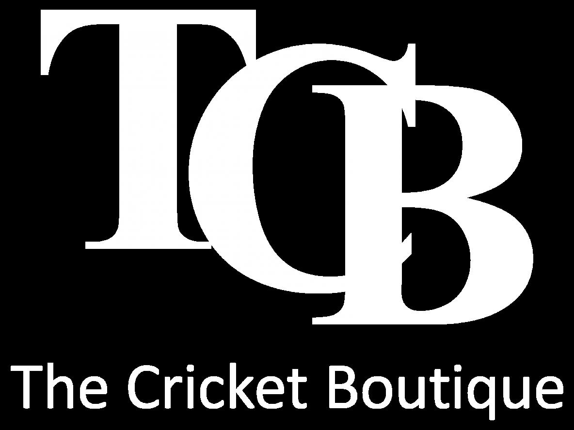 Handmade Cricket Bats   Custom Cricket Bats   The Cricket Boutique