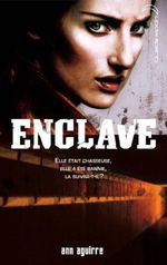 Enclave - Extrait 1 - Black Moon