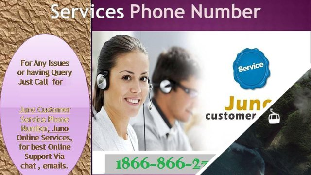 Best Tips |1866!!866!!2369| At Juno Customer Service Phone Number