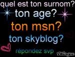 Posté le jeudi 15 octobre 2009 19:18 - Blog de silvan-paris-suzi