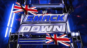 WWE Friday Night Smackdown 15th August 2014 | Watch Hindi Movies Online Free