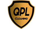 QP Limited - specialists in Office cleaning Birmingham