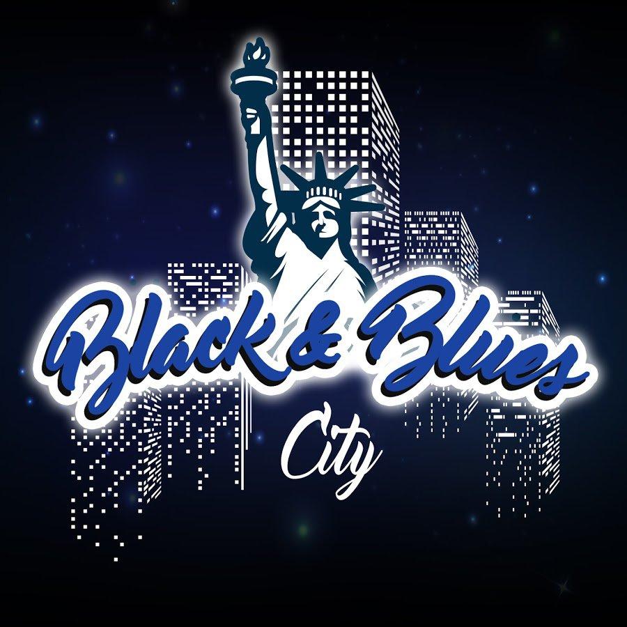 """Regardez """"Black and Blues Entreprise"""" sur YouTube"""