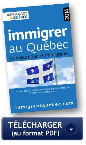 Immigration Quebec : Marie - France : De nombreuses opportunités dans l'informatique au Québec-Immigrant Québec