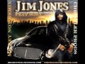 Jim Jones & Sosa - Im Gettin Money Remix 2011 Vers...
