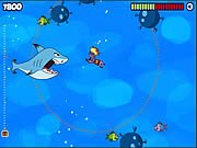 Play Bubbles Flash Game - Kizi2.co.uk