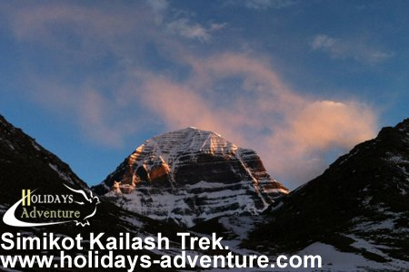 Simikot Kailash Trekking, Tholing Kailash Zhangmu Trekking. | Holidays adventure in Nepal, Hiking, Trekking in Nepal, Himalayan trekking & tour operator agency in Nepal.