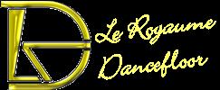 Miss Shine – Code 2014 LRD – Le Royaume Dancefloor