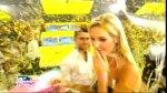 Marie gagne Secret Story 5 - Secret Story - Secret Story - Replay