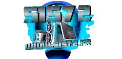 Mac Mini Intel Core I7 déballage installation by SIS 72