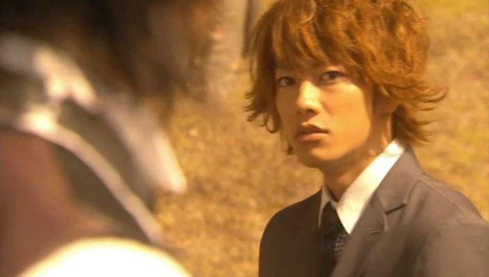 Mei-chan no Shitsuji  10 VOSTFR Streaming DDL HD :: Anime-Ultime