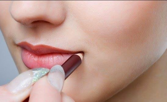 Great Lipstick Tips