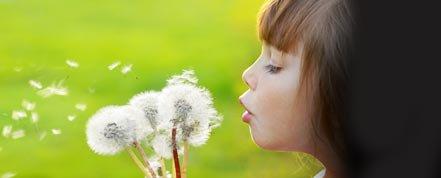 Association d'aide aux enfants malades, handicapés ou défavorisés - Association L'Enfant du Soleil