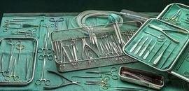 The Tactics Of Choosing Surgical Disposables Supplies – Disposable Medical Supplies